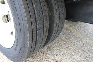 2007 Chevrolet W5S042 W5500 DSL REG IBT AIR PWL Memphis, Tennessee 11