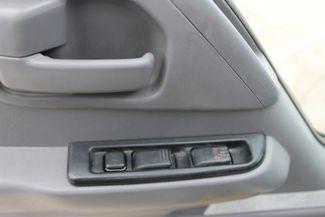 2007 Chevrolet W5S042 W5500 DSL REG IBT AIR PWL Memphis, Tennessee 14