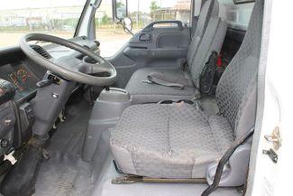 2007 Chevrolet W5S042 W5500 DSL REG IBT AIR PWL Memphis, Tennessee 17