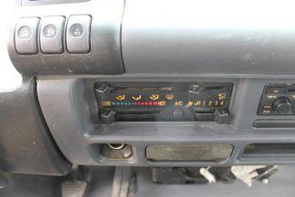 2007 Chevrolet W5S042 W5500 DSL REG IBT AIR PWL Memphis, Tennessee 19