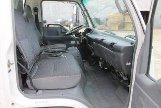 2007 Chevrolet W5S042 W5500 DSL REG IBT AIR PWL Memphis, Tennessee 20