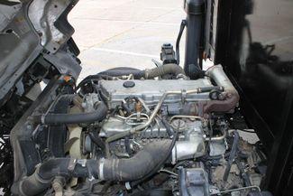 2007 Chevrolet W5S042 W5500 DSL REG IBT AIR PWL Memphis, Tennessee 22