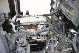 2007 Chevrolet W5S042 W5500 DSL REG IBT AIR PWL Memphis, Tennessee 23