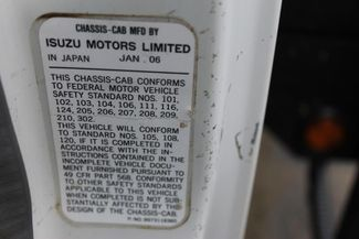 2007 Chevrolet W5S042 W5500 DSL REG IBT AIR PWL Memphis, Tennessee 25
