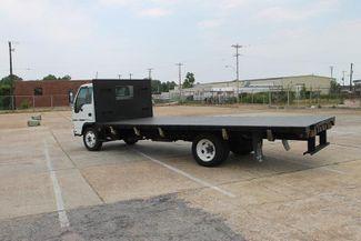 2007 Chevrolet W5S042 W5500 DSL REG IBT AIR PWL Memphis, Tennessee 3