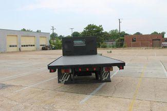 2007 Chevrolet W5S042 W5500 DSL REG IBT AIR PWL Memphis, Tennessee 4