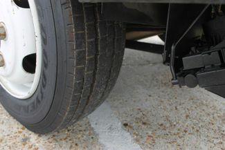 2007 Chevrolet W5S042 W5500 DSL REG IBT AIR PWL Memphis, Tennessee 8