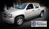 2007 Chevy Avalanche LS Chico, CA