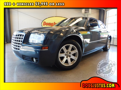 2007 Chrysler 300 Touring in Airport Motor Mile ( Metro Knoxville ), TN