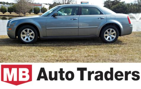 2007 Chrysler 300 Touring in Conway, SC