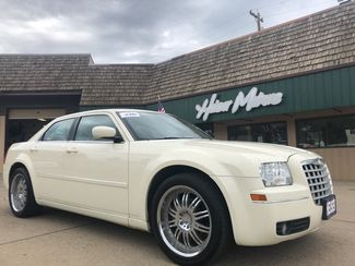 2007 Chrysler 300 in Dickinson, ND