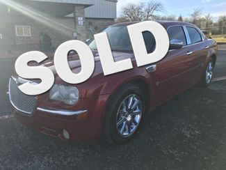 2007 Chrysler 300 C | Ft. Worth, TX | Auto World Sales LLC in Fort Worth TX