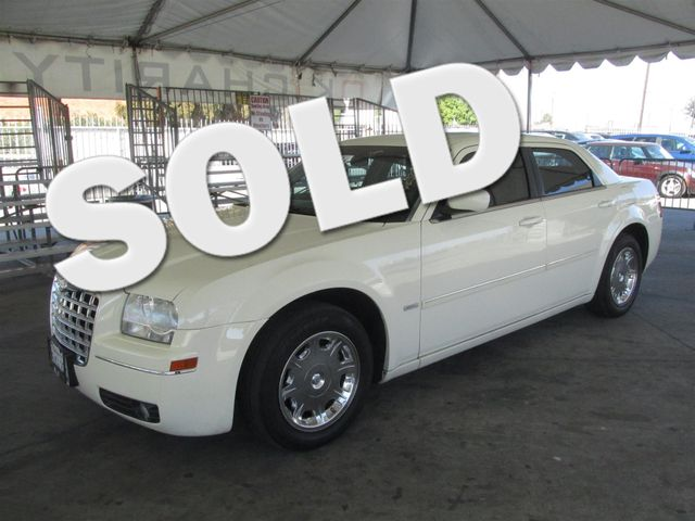 2007 Chrysler 300 Signature Please call or e-mail to check availability All of our vehicles are
