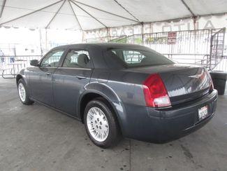 2007 Chrysler 300 Gardena, California 1
