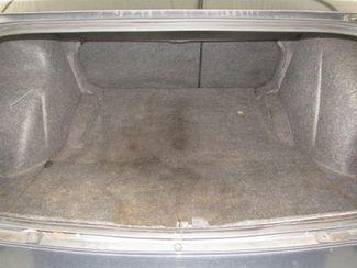 2007 Chrysler 300 Gardena, California 11