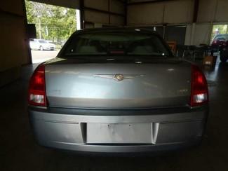 2007 Chrysler 300  in JOPPA, MD