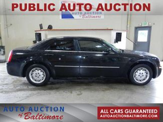2007 Chrysler 300  | JOPPA, MD | Auto Auction of Baltimore  in Joppa MD