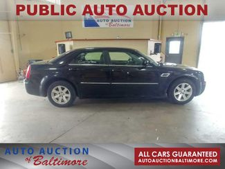 2007 Chrysler 300 Touring | JOPPA, MD | Auto Auction of Baltimore  in Joppa MD
