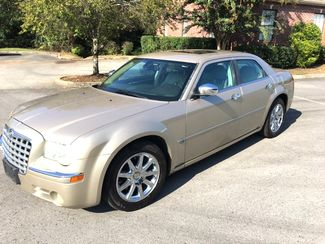 2007 Chrysler-One Owner!! 25 Service Recordsd!! 300-HEMI V8!! SHOWROOM CONDITION!!  CARMARTSOUTH.COM Knoxville, Tennessee
