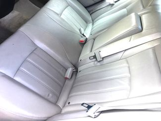 2007 Chrysler-One Owner!! 25 Service Recordsd!! 300-HEMI V8!! SHOWROOM CONDITION!!  CARMARTSOUTH.COM Knoxville, Tennessee 7
