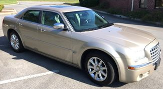 2007 Chrysler-One Owner!! 25 Service Recordsd!! 300-HEMI V8!! SHOWROOM CONDITION!!  CARMARTSOUTH.COM Knoxville, Tennessee 2