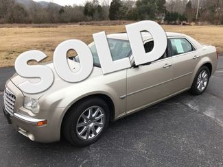 2007 Chrysler-2 Owner! Hemi V8!! 300-CARMARTSOUTH.COM C-BUY HERE PAY HERE! $999 DN WAC WITH CAC!! Knoxville, Tennessee