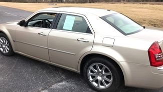 2007 Chrysler-2 Owner! Hemi V8!! 300-CARMARTSOUTH.COM C-BUY HERE PAY HERE! $999 DN WAC WITH CAC!! Knoxville, Tennessee 5