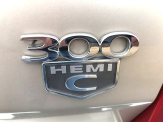 2007 Chrysler-2 Owner! Hemi V8!! 300-CARMARTSOUTH.COM C-BUY HERE PAY HERE! $999 DN WAC WITH CAC!! Knoxville, Tennessee 3