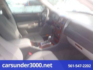 2007 Chrysler 300 Lake Worth , Florida 5