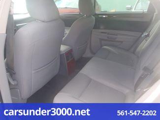 2007 Chrysler 300 Lake Worth , Florida 6