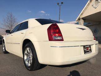 2007 Chrysler 300 Touring LINDON, UT 2