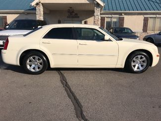 2007 Chrysler 300 Touring LINDON, UT 5