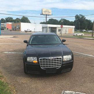 2007 Chrysler 300 Memphis, Tennessee 1