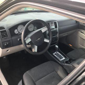 2007 Chrysler 300 Memphis, Tennessee 6