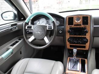 2007 Chrysler 300 C Milwaukee, Wisconsin 12