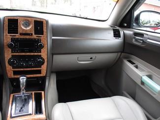 2007 Chrysler 300 C Milwaukee, Wisconsin 13