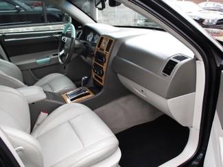 2007 Chrysler 300 C Milwaukee, Wisconsin 18
