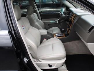 2007 Chrysler 300 C Milwaukee, Wisconsin 19