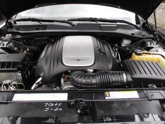 2007 Chrysler 300 C Milwaukee, Wisconsin 23