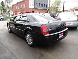 2007 Chrysler 300 C Milwaukee, Wisconsin 5