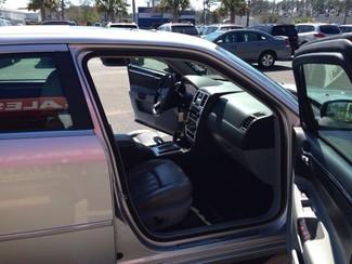 2007 Chrysler 300 C in Myrtle Beach, South Carolina