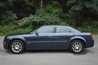 2007 Chrysler 300 C Naugatuck, Connecticut 1