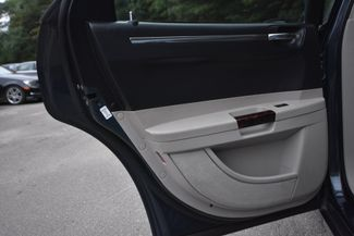 2007 Chrysler 300 C Naugatuck, Connecticut 11