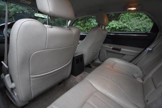 2007 Chrysler 300 C Naugatuck, Connecticut 12