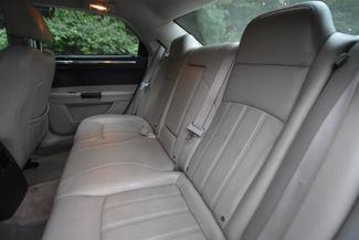2007 Chrysler 300 C Naugatuck, Connecticut 13