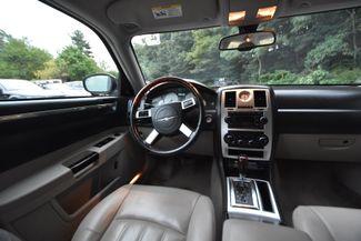 2007 Chrysler 300 C Naugatuck, Connecticut 14