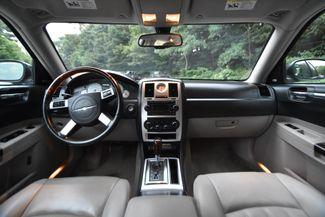 2007 Chrysler 300 C Naugatuck, Connecticut 15