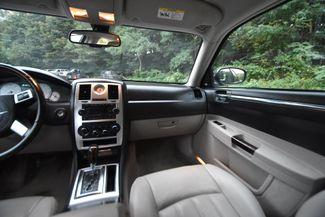 2007 Chrysler 300 C Naugatuck, Connecticut 16