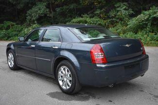 2007 Chrysler 300 C Naugatuck, Connecticut 2