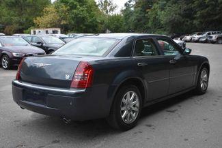 2007 Chrysler 300 C Naugatuck, Connecticut 4